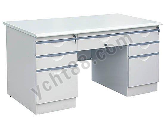 点击查看商品:钢制办公桌