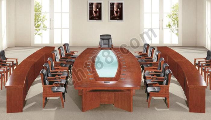点击查看商品:会议桌