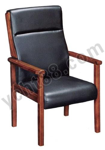 点击查看商品:会议椅