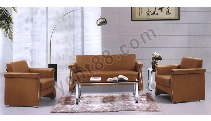 点击查看商品:沙发