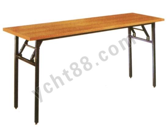 点击查看商品:阅览桌