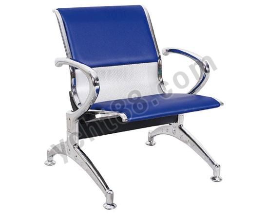 点击查看商品:排椅