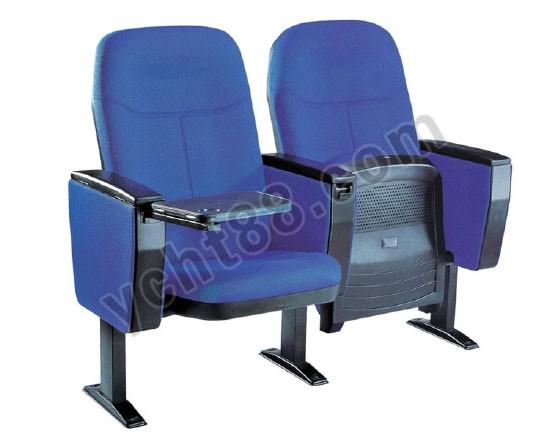 点击查看商品:礼堂椅