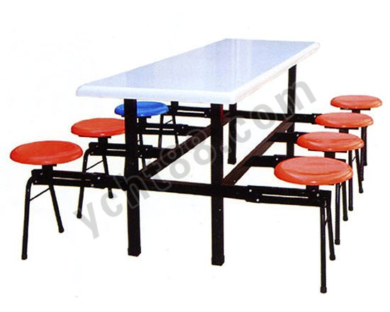 点击查看商品:餐桌椅