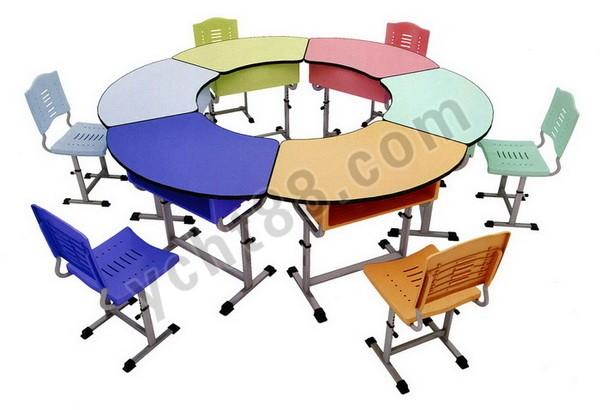 点击查看商品:课桌椅